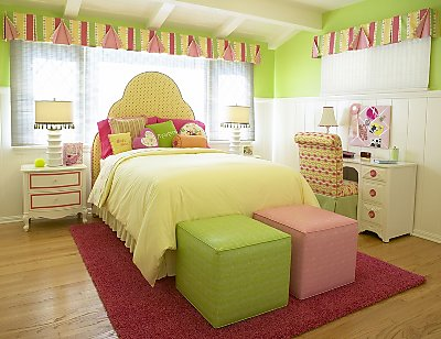 Colors That Go Well With Pink Custom With Little Girl Yellow Bedroom Ideas Photos